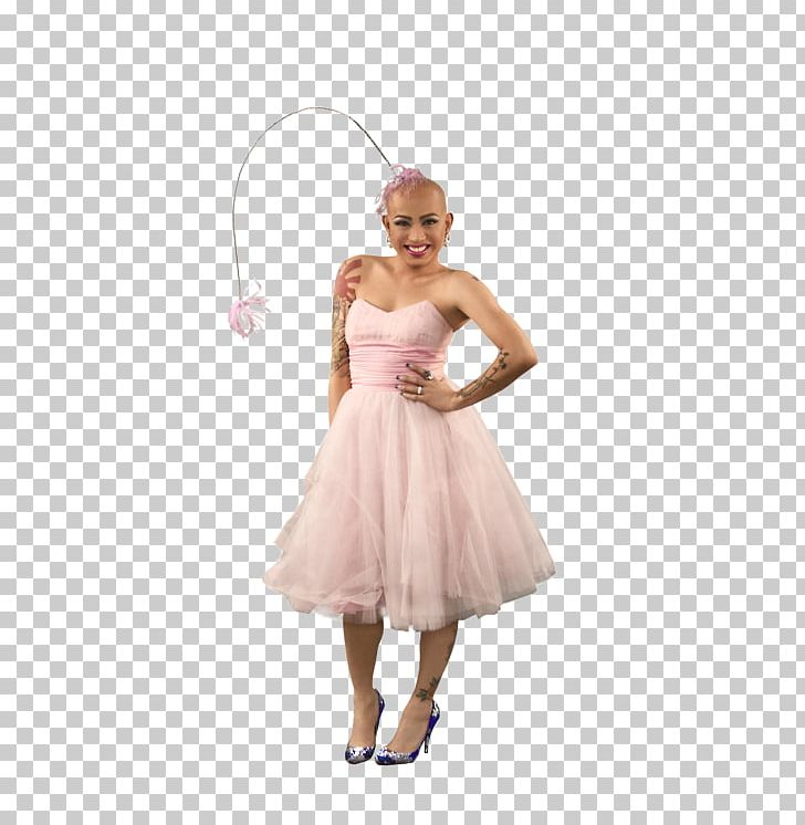 Alyssa edwards clipart picture library download Drag Queen RuPaul\'s Drag Race PNG, Clipart, Alyssa Edwards, Bridal ... picture library download
