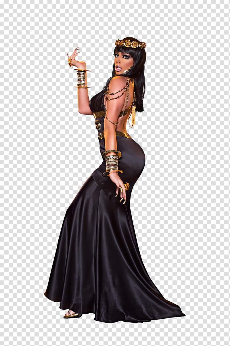 Alyssa edwards clipart clip art library download Rupauls Drag Race Season , Alyssa Edwards transparent background PNG ... clip art library download