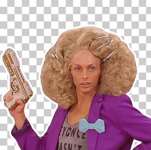 Alyssa edwards clipart vector transparent Alyssa Edwards PNG Images, Alyssa Edwards Clipart Free Download vector transparent