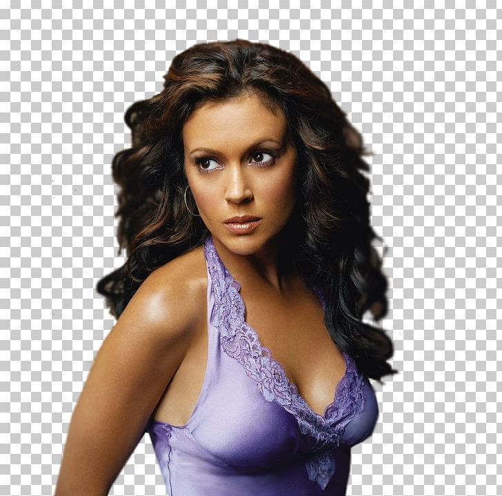 Piper halliwell clipart graphic download Alyssa Milano Charmed Phoebe Halliwell Piper Halliwell Television ... graphic download
