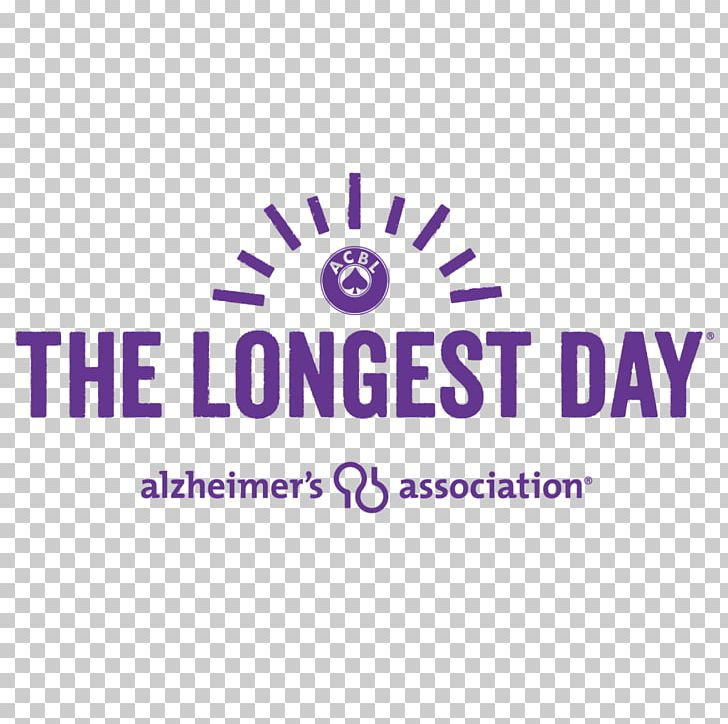 Alzheimer s association clipart free image free Alzheimer\'s Association Alzheimer\'s Disease June Solstice The ... image free