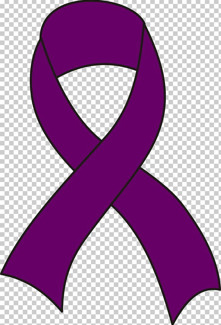 Alzheimer s disease purple ribbon clipart image stock Chiari Malformation Alzheimer\'s Disease Epilepsy Alzheimer\'s ... image stock