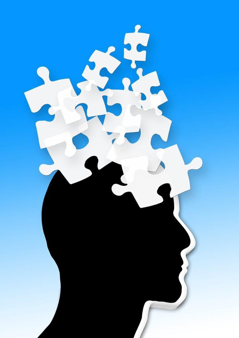 Alzheimers men support clipart clip art free download June is Alzheimer\'s and Brain Awareness Month | FSL clip art free download