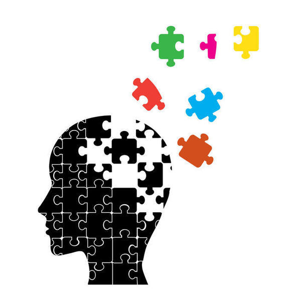 Alzheimers men support clipart clip art free Alzheimer\'s: Latest Research, Treatment and Help for Caregivers ... clip art free
