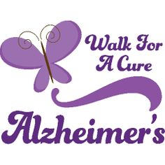 Alzheimer-s walk 2017 clipart clip art black and white library 99 Best Alzheimers images in 2017 | Alzheimers, Alzheimers awareness ... clip art black and white library