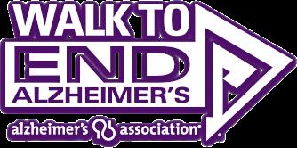 Alzheimer-s walk 2017 clipart jpg free Alzheimer\'s Association | Alzheimer\'s Disease & Dementia Help jpg free