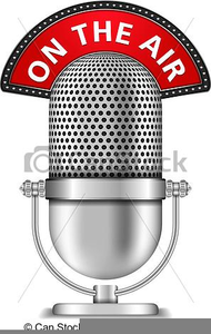 Amateur radio clipart images vector library Free Ham Radio Clipart | Free Images at Clker.com - vector clip art ... vector library