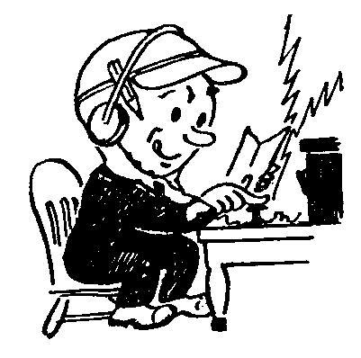 Amateur radio clipart images clip freeuse stock Download ham radio operator clipart Amateur radio operator | clipart ... clip freeuse stock