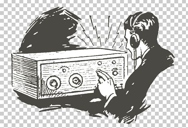 Amateur radio clipart images image stock Amateur Radio Operator PNG, Clipart, Amateur Radio, Amateur Radio ... image stock