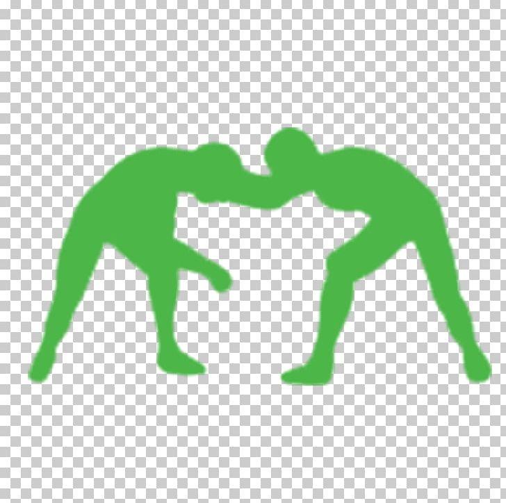 Amatuer wrestling grapple clipart picture stock Wrestling Brazilian Jiu-jitsu Sport Logo PNG, Clipart, Amateur ... picture stock