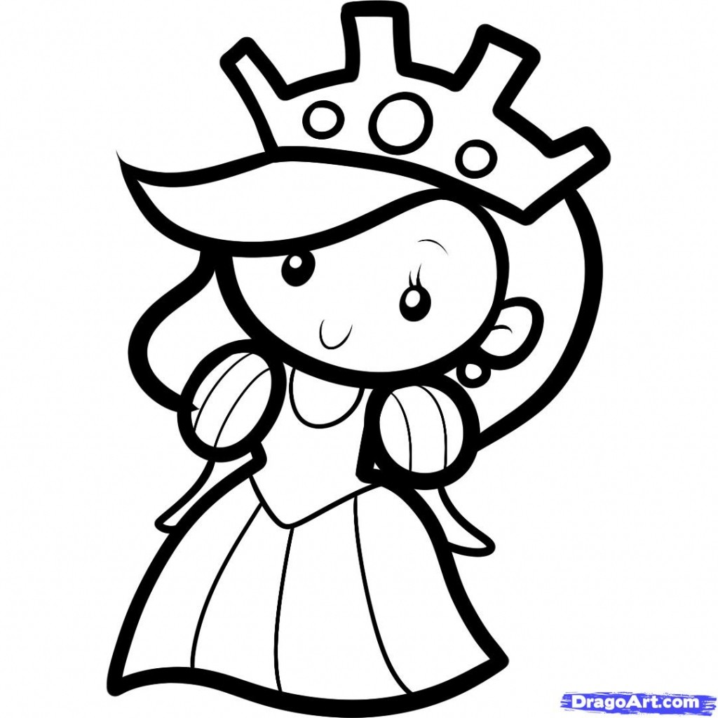 Amazed children black and white clipart picture transparent stock Coloring Pages : Coloring Sketches For Kids Pages Free Full Movie ... picture transparent stock