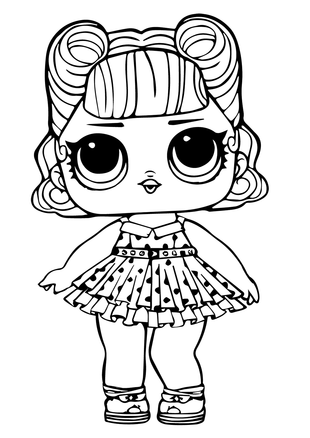 Amazed children black and white clipart black and white Coloring Pages : Coloring Sketches For Kids Pictures Christmas ... black and white