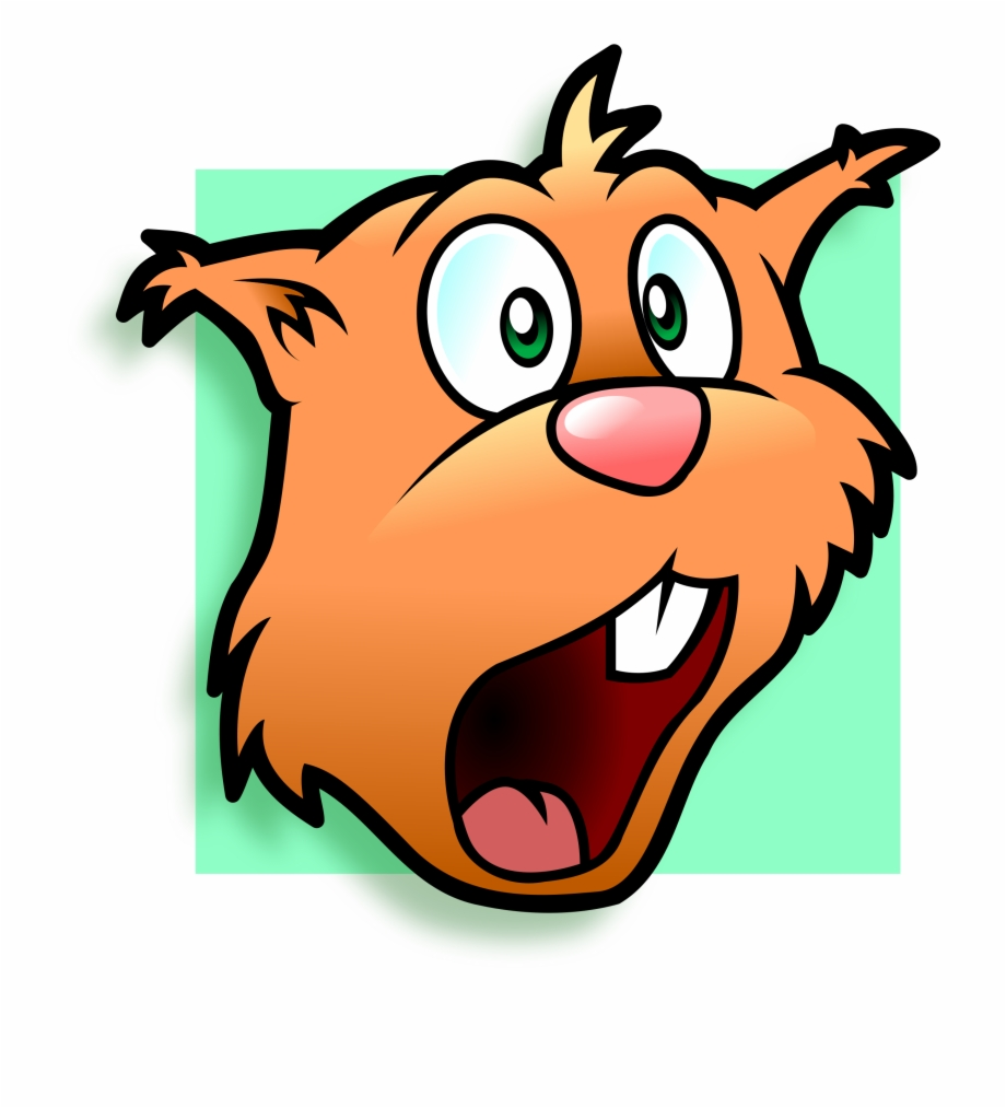 Amazed clipart graphic transparent download Amazed Cartoon Free PNG Images & Clipart Download #434746 - Sccpre.Cat graphic transparent download