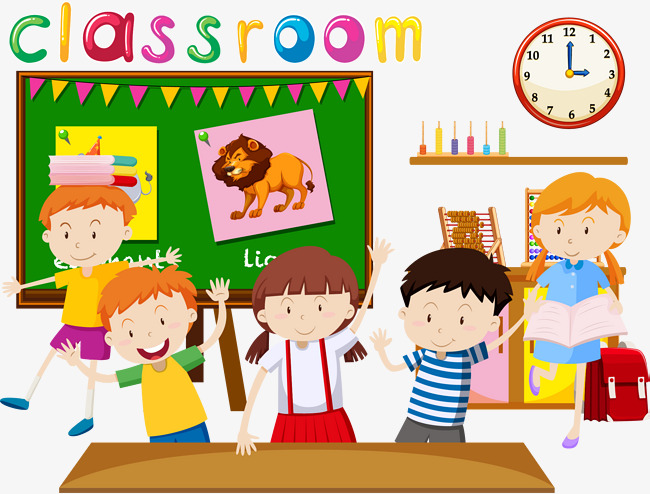 Amazing children clipart clip art freeuse download Child In Classroom Clip Art Clipart Photo Beneficial Amazing 9 | www ... clip art freeuse download