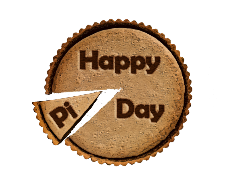 Amazing facts clipart clip library library 36 Surprising Facts About Pi (Numbered With Images) – Pi Day clip library library