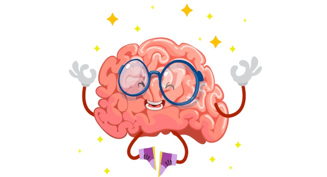 Amazing facts clipart png library library 7 amazing facts about your brain that we bet you didn\'t know ... png library library