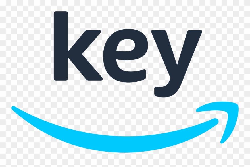Amazon de logo transparent clipart picture freeuse stock Amazon De Logo Transparent Png - Amazon Key Clipart (#4985480 ... picture freeuse stock