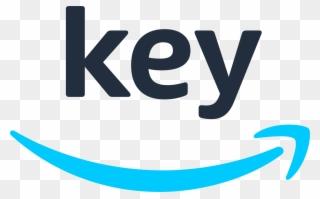 Amazon de logo transparent clipart image download Amazon De Logo Transparent Png - Amazon Key Clipart (#4985480 ... image download