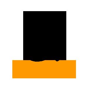 Amazon de logo transparent clipart graphic transparent download Sell Online   Grow your Online Business   Sell on Amazon India graphic transparent download