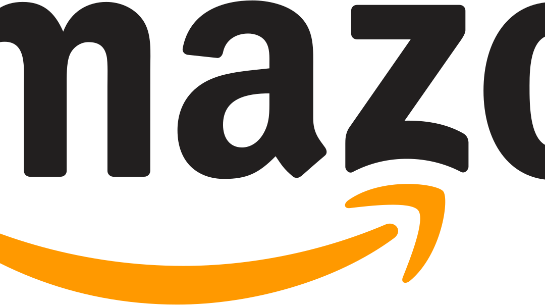 Amazon go logo clipart image royalty free Another Cogent Argument To Go Wide: Amazon Imprints - Stephen Bentley image royalty free