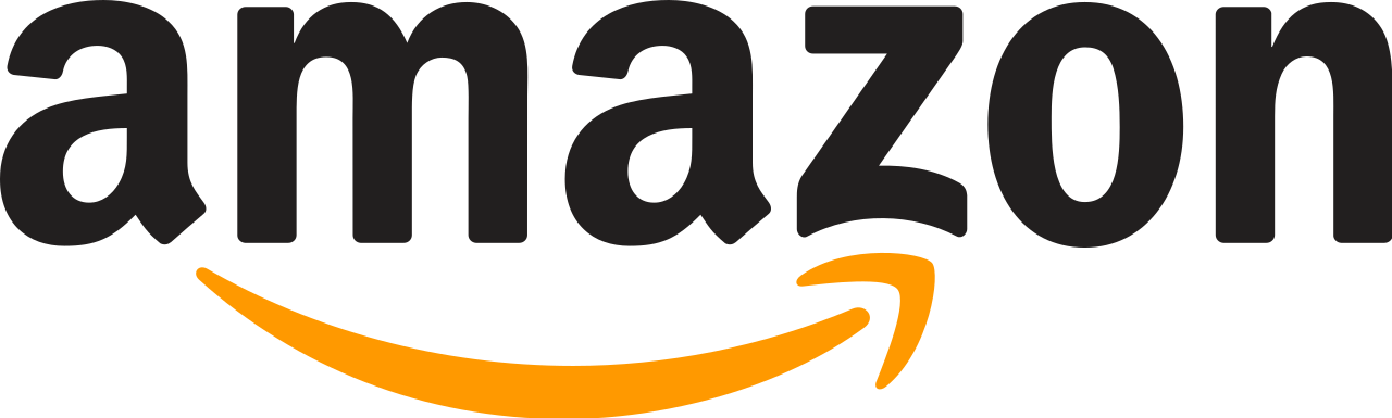 Amazon go logo clipart jpg freeuse Amazon Go Has Hit the Ground Running - With Just a Couple of Stumbles jpg freeuse