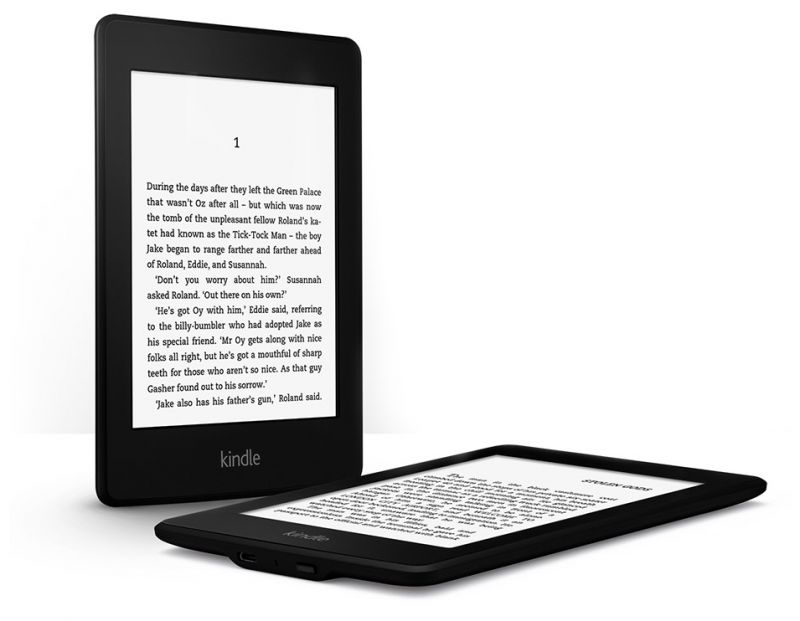 Amazon kindle clipart clip library library Product, Technology, Laptop, Font png clipart free download clip library library