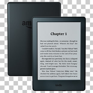 Amazon kindle clipart svg free stock 2 amazon Allnew Kindle PNG cliparts for free download | UIHere svg free stock
