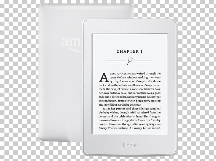 Amazon kindle clipart jpg free Amazon.com E-Readers Kindle Paperwhite Amazon Kindle E Ink PNG ... jpg free