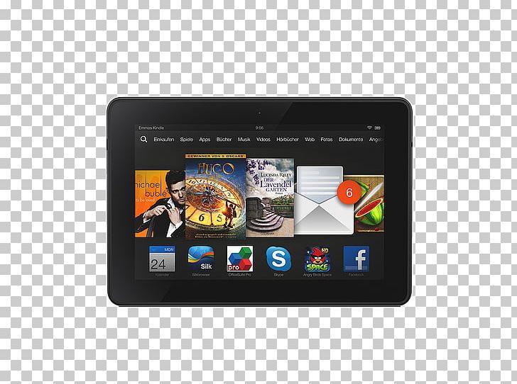 Amazon kindle fire hd 7 clipart graphic Amazon Kindle Fire HDX 8.9 Amazon.com Fire Phone Amazon Kindle Fire ... graphic