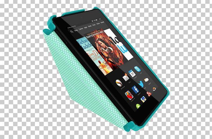Amazon kindle fire hd 7 clipart freeuse Smartphone Feature Phone Amazon Kindle Fire HD 7 Mobile Phone ... freeuse
