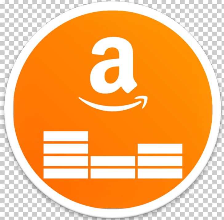 Amazon prime music clipart png black and white Amazon.com Amazon Music Amazon Prime Music PNG, Clipart, Amazon.com ... png black and white