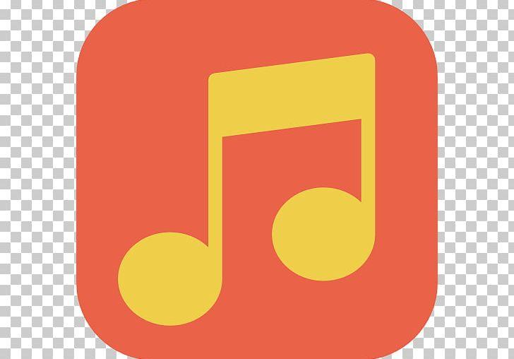 Amazon prime music clipart banner Amazon.com Music Free Music PNG, Clipart, Amazoncom, Amazon Music ... banner