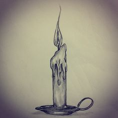 Amazon requester a9 do not include sketches paintings clipart royalty free stock 9 Best Candle drawing images in 2018 | Candle, Beautiful candles ... royalty free stock
