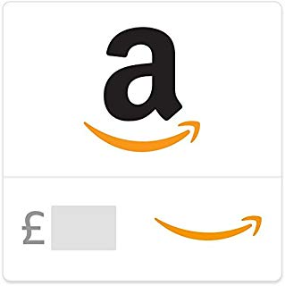 Amazon uk logo clipart banner library library Amazon.co.uk: Amazon EU S.à.r.l. banner library library