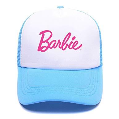 Amazon uk logo clipart vector black and white stock Barb Logo Clipart 7SQXDJ Baseball Caps Trucker Hat Mesh Cap for Men ... vector black and white stock