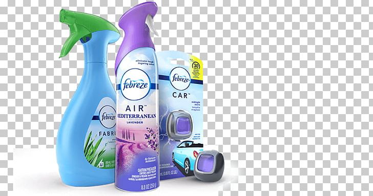 Ambi clipart clip black and white library Febreze Air Fresheners Glade Ambi Pur Air Wick PNG, Clipart, Aerosol ... clip black and white library