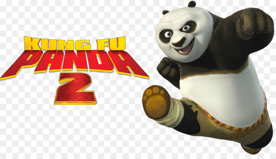 Ambled clipart clip royalty free Panda Cartoon clipart - Product, Technology, transparent clip art clip royalty free