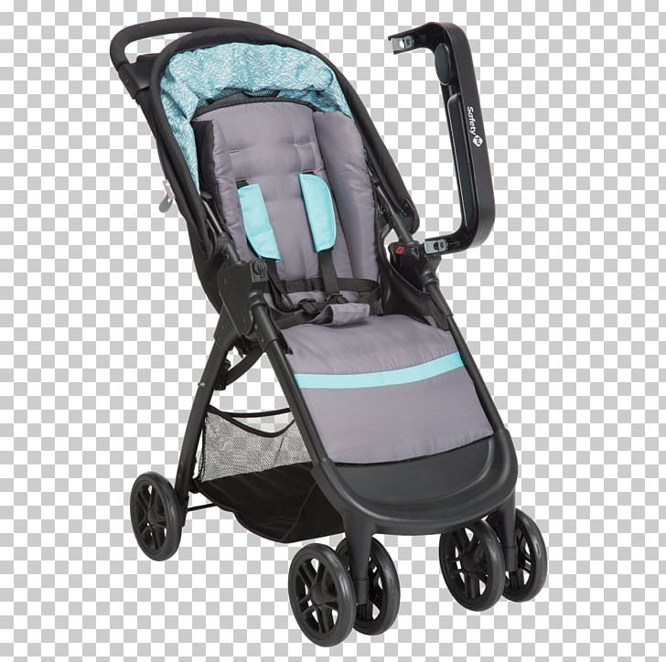 Ambled clipart clip art royalty free stock Safety 1st Amble Quad Travel System With OnBoard 22 Baby Transport ... clip art royalty free stock
