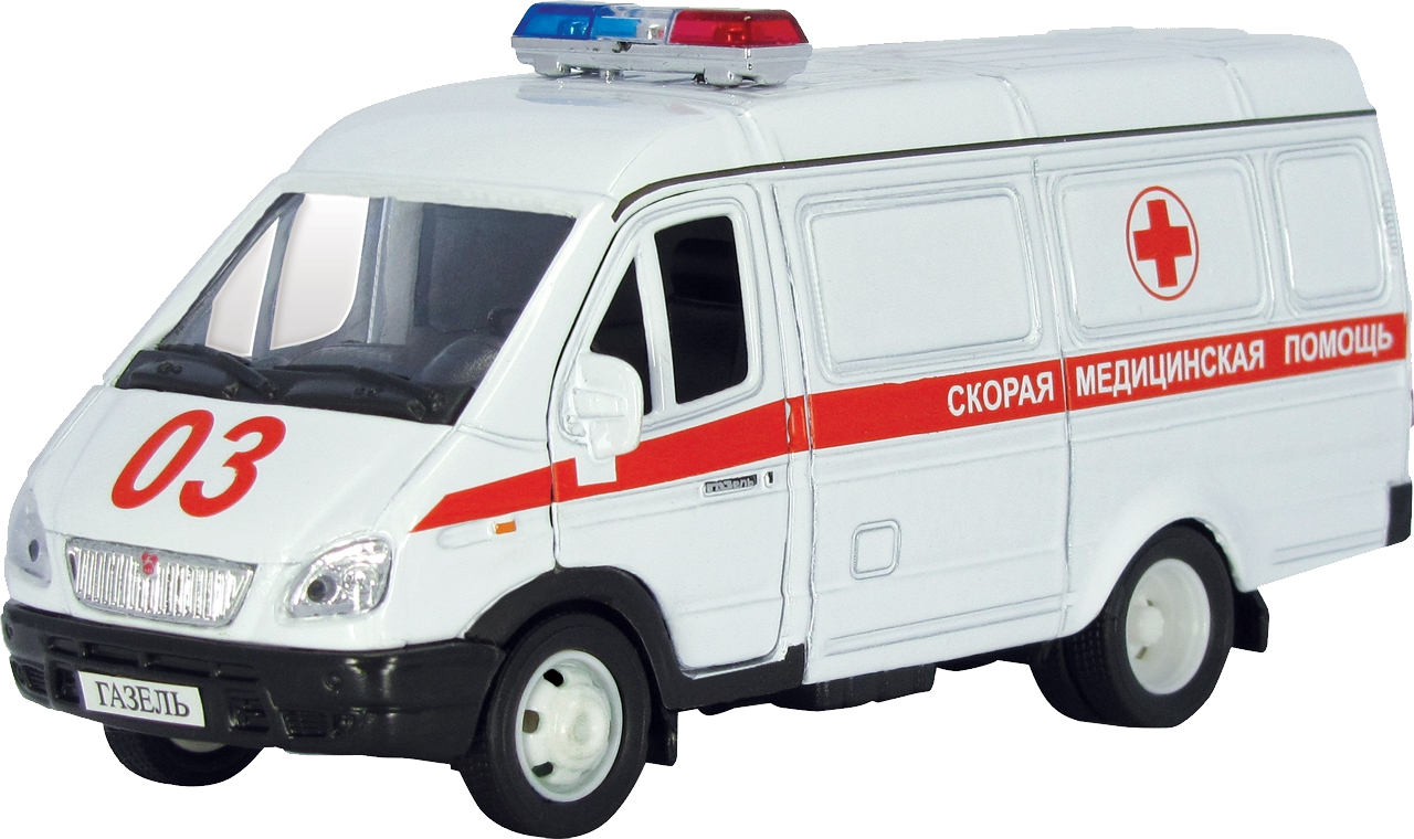 Ambulance car clipart image freeuse stock Ambulance High Quality PNG | Web Icons PNG image freeuse stock