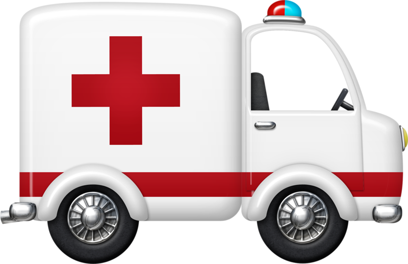 Ambulance car clipart free library Яндекс.Фотки | TRANSPORTES | Pinterest | Album free library