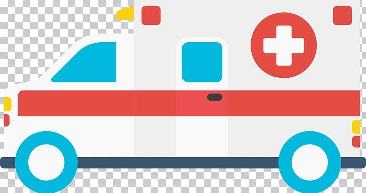 Ambulance logo clipart clip transparent Ambulance Logo Euclidean PNG, Clipart, Ambulance Car, Blue, Happy ... clip transparent