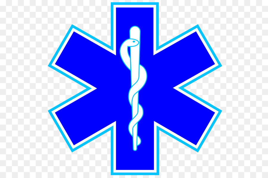 Ambulance logo clipart clip transparent stock Ambulance Cartoon clipart - Ambulance, Blue, Text, transparent clip art clip transparent stock