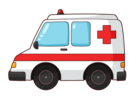Ambulance pictures clipart banner freeuse download Image result for ambulance clipart | avengers birthday party games ... banner freeuse download