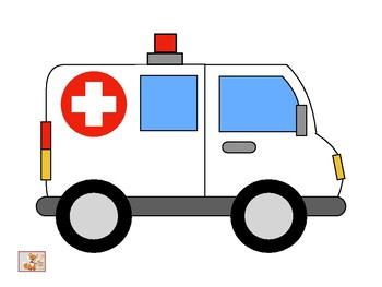 Ambulance pictures clipart jpg free download Ambulance Clipart jpg free download