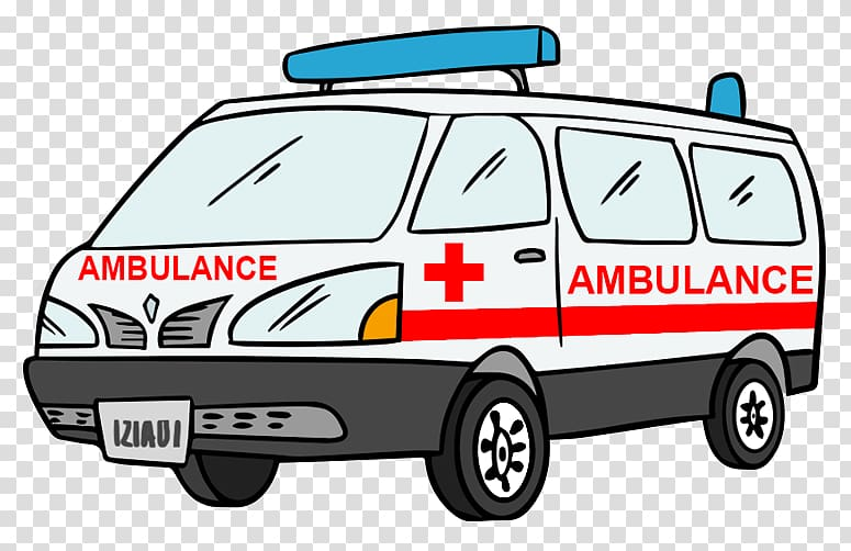 Ambulance clipart background banner library Ambulance Free content .xchng , Ambulance transparent background PNG ... banner library