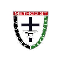 Ame church clipart vector library stock Download African Methodist Episcopal Church Free PNG, icon and ... vector library stock