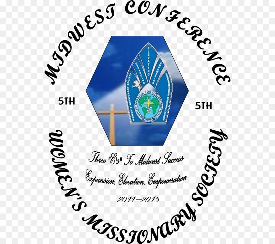 Ame church clipart vector stock Church Cartoontransparent png image & clipart free download vector stock