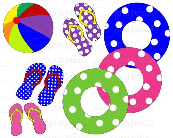 Amen sista clipart png stock Free Amen Cliparts, Download Free Clip Art, Free Clip Art on Clipart ... png stock