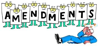 Amendment 10 easy clipart jpg freeuse download First 10 Amendments - ProProfs Quiz jpg freeuse download