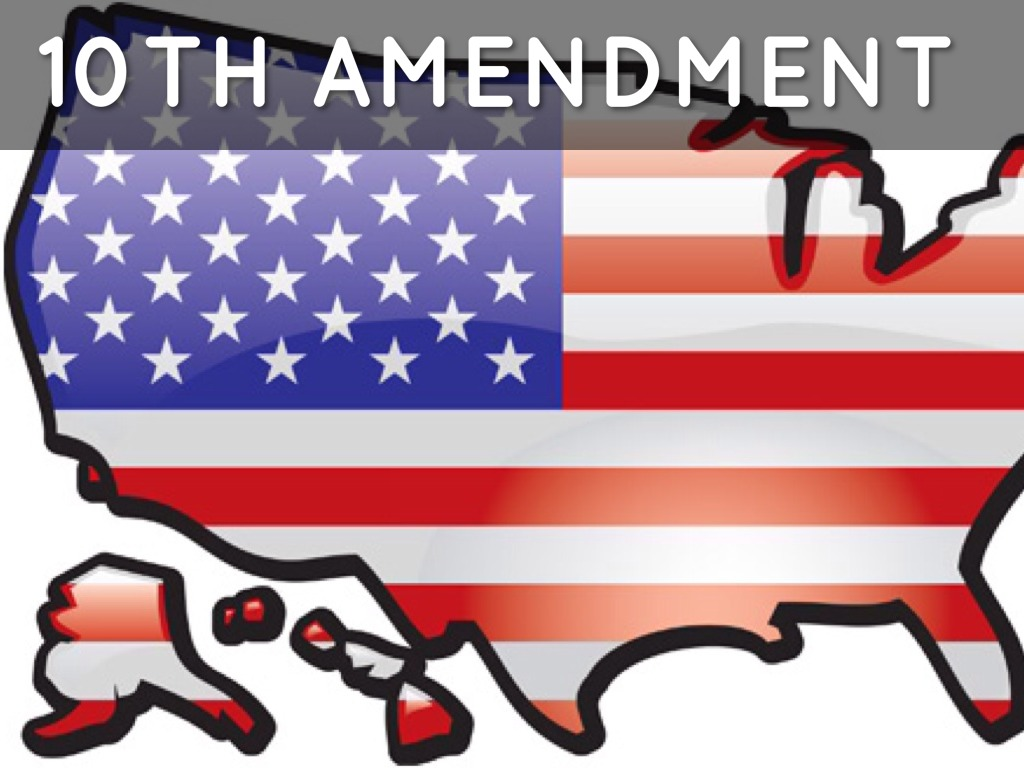 Amendment 10 easy clipart banner free stock Free First 10 Amendments Cliparts, Download Free Clip Art, Free Clip ... banner free stock